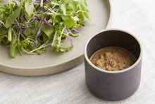 Apple Miso Dressing